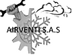 LOGO 1 AIRVENTI (1).png