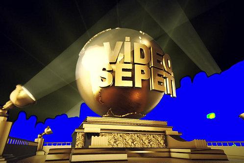 06 - Logo Animasyonu