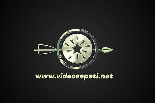 04 - Logo Animasyonu