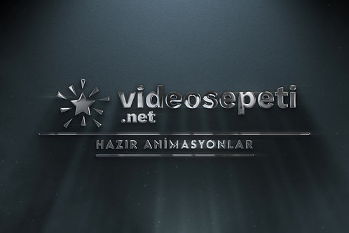 18 - Logo Animasyonu