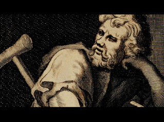 Kölelikten Filozofluğa: Epiktetos