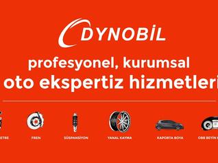 Dynobil Tv Reklamı