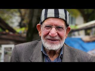 Karabük Yenice Tanıtımı Kısa Filmi