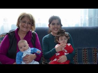 Bozkurt Belediyesi Tanıtım Filmi