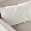 Thumbnail: Eadie Bedu Linen Cushion