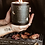 Thumbnail: Oracle Candle 600g