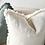 Thumbnail: Eadie Chelsea Linen Cushion