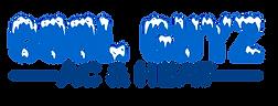 Cool Guyz Logo Main.png