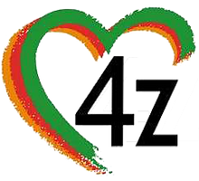 4Zambia Favicon.png