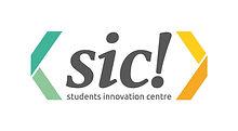 SIC_Logo_Web_mit.jpg