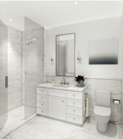 304 Bathroom_27