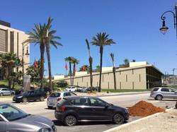 CABANAS STREET VIEW