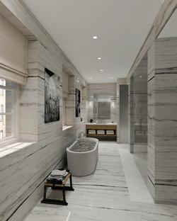 407 Master Bathroom_46