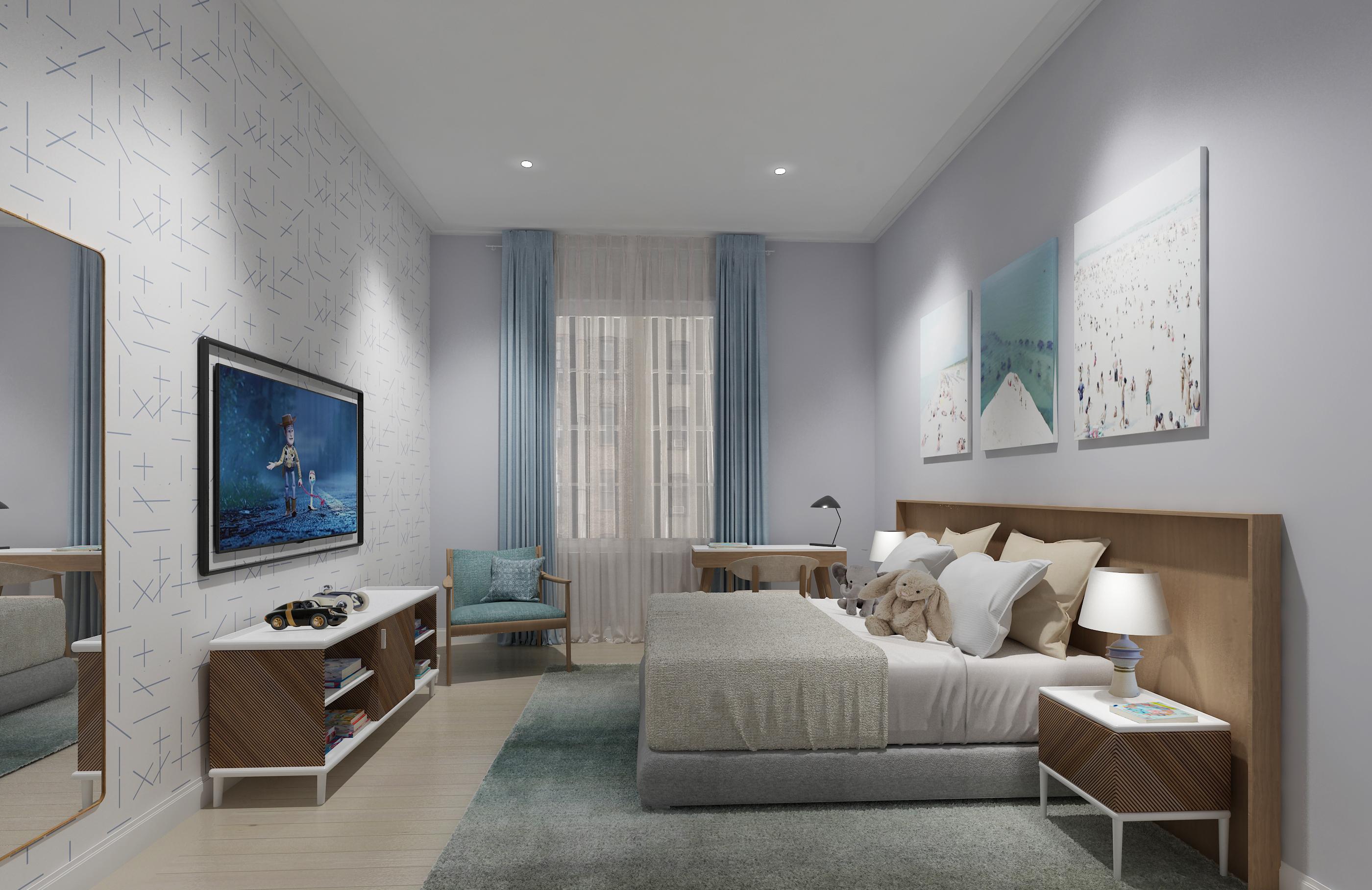 310_Bedroom 17