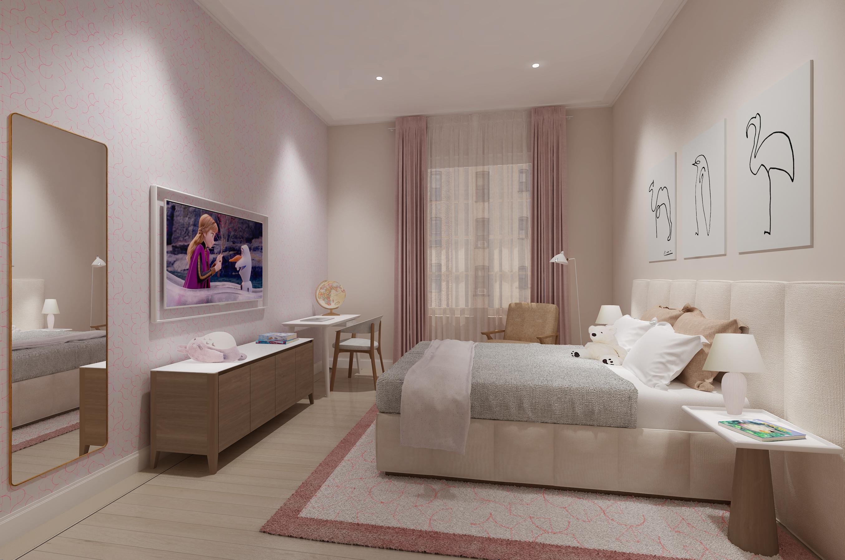 307_Bedroom 37
