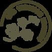 The Veraison Project Logo
