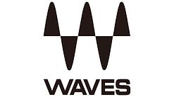 waves-audio-logo-vector.png
