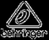 GLOB__BRAND_BEHRINGER-BLK_edited.png
