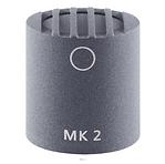 MK 2.png