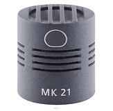 MK 21.png