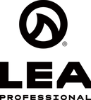 LEA_Professional_Logo_R_BLK-scaled.png