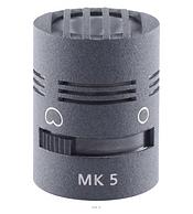 MK 5.png