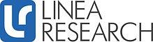 linea-research-logo_0-2.jpg