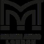 martin-audio-logo.png