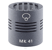 MK 41.png