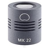 MK 22.png