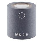 MK 2H.png