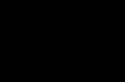 CTM-Logo1.png