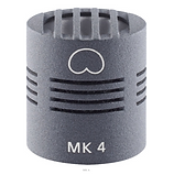 MK 4.png