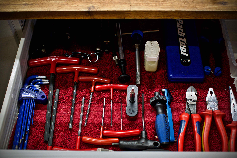 clean tools.jpg