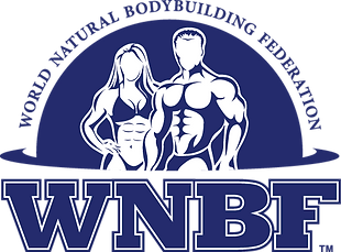 WNBF_Logo_RGB.png
