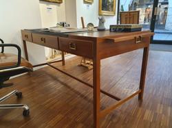 Josef Frank - Schreibtisch