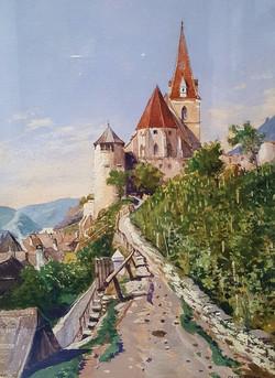 Feith_Weissenkirchen