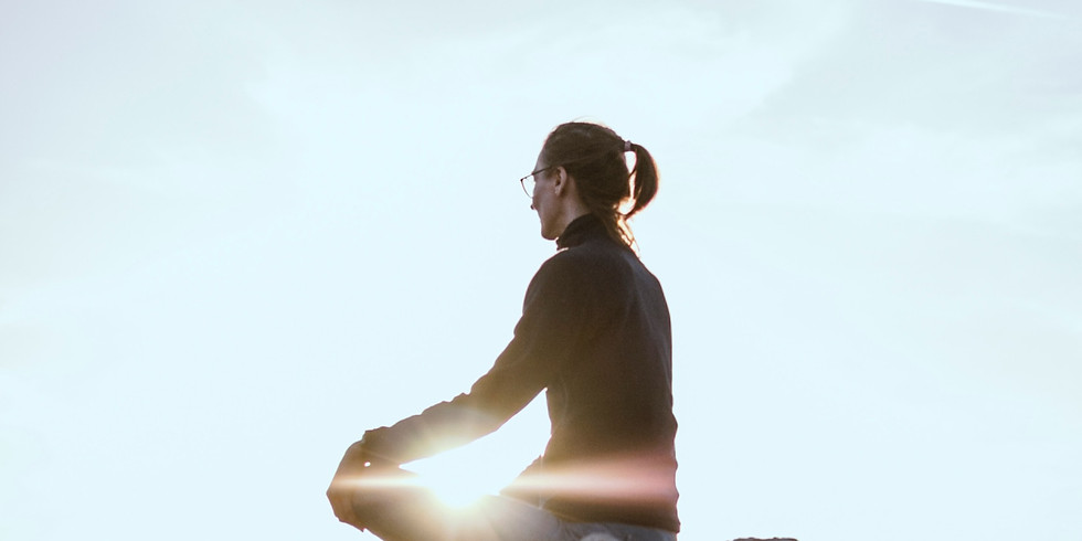 Breathwork Sessions with Linda