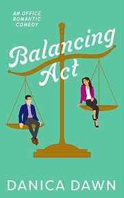 Danica Dawn Balancing Act ebook.jpg