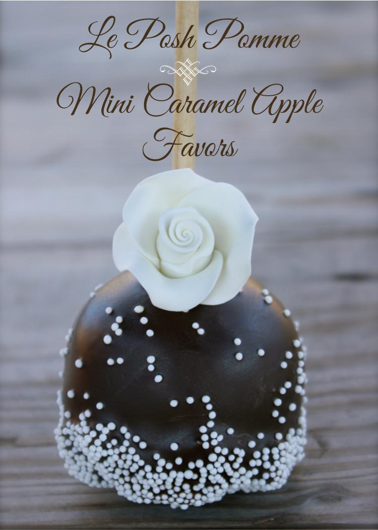 Mini Caramel Apple Favor.jpg