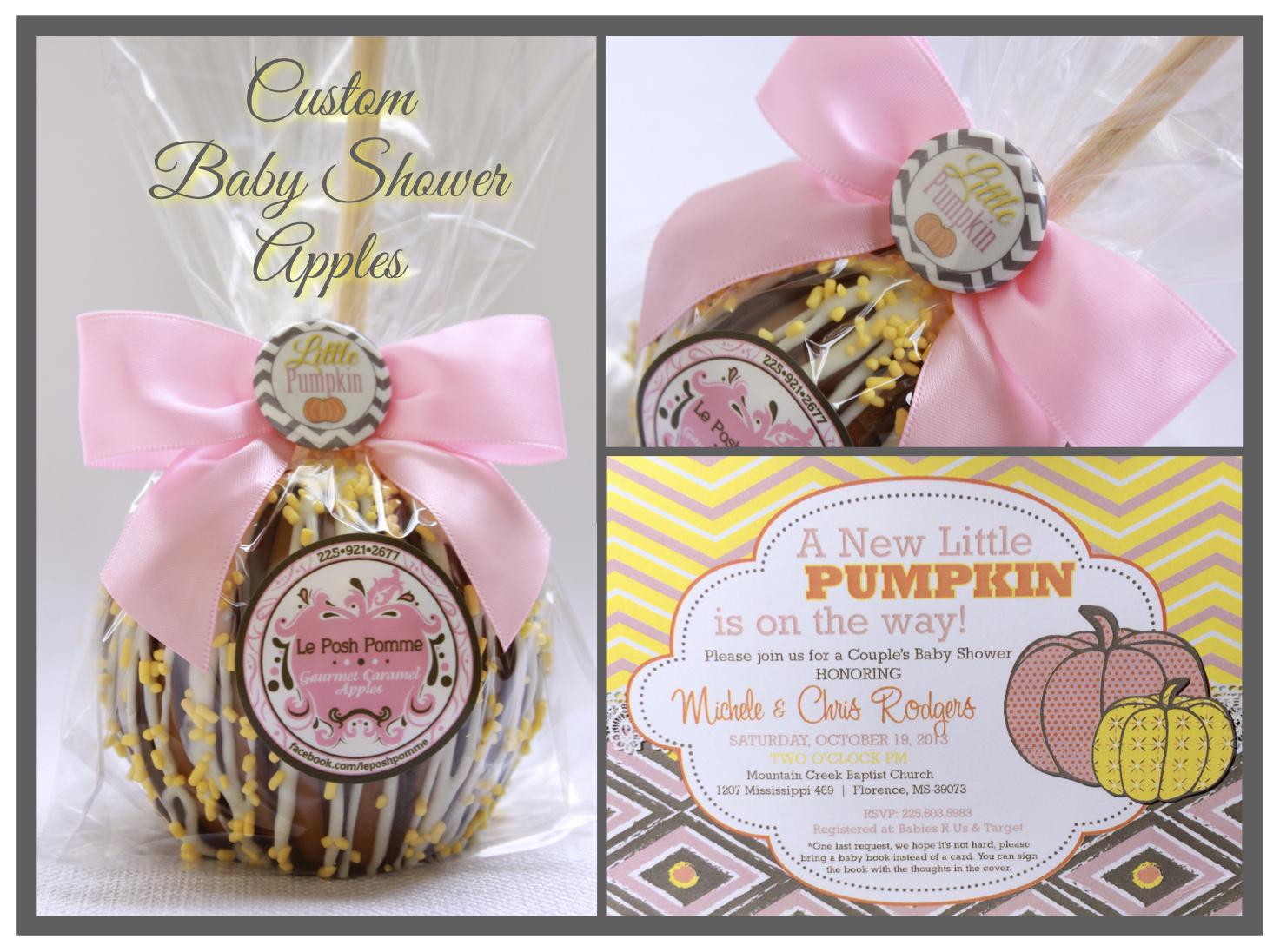 Little Pumpkin Collage.jpg