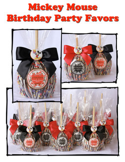 Mickey mouse party favors.jpg