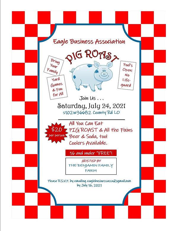 Pig Roast invite.jpg