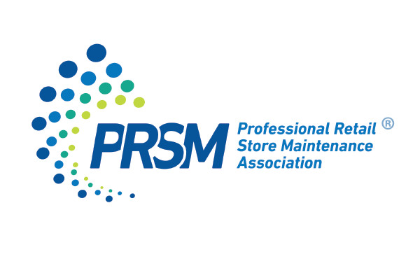Royal Services attends the Professional Retail Store Maintenance Association conference every year