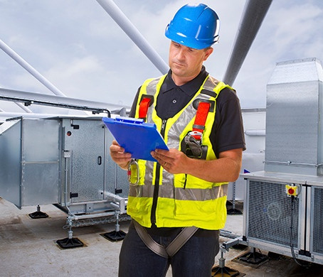 12 Reasons why eliminating your preventative maintenance plan is a terrible idea