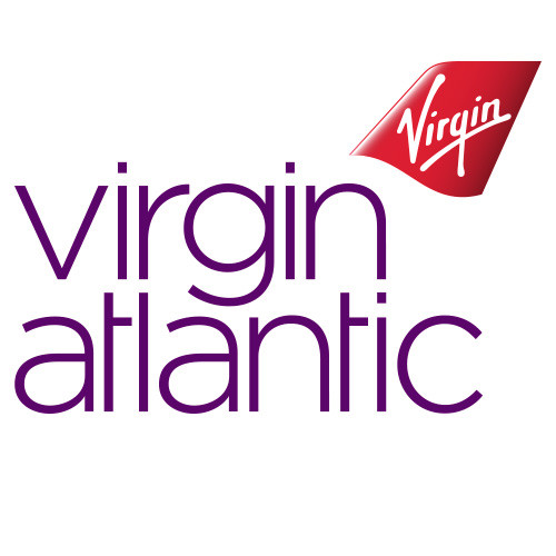 Virgin Atlantic provided a wonderful flight experience for families