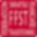 logo_FFST.png