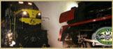 attractions_seymour-heritage-rail.jpg