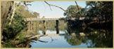 attractions_golburn-river.jpg