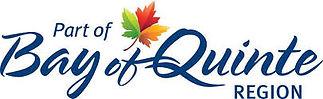 Bay of Quinte regional marketing.jpg